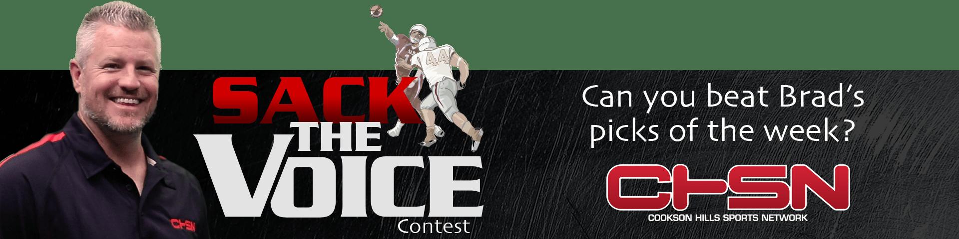 CHSN-contest-banner