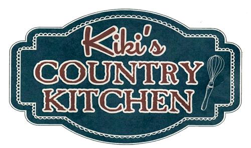 kikis-logo