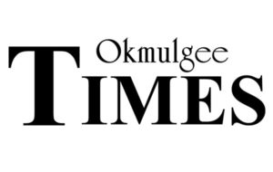 Olkmulgee-Times