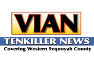 Vian-logo